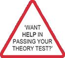 theory test help
